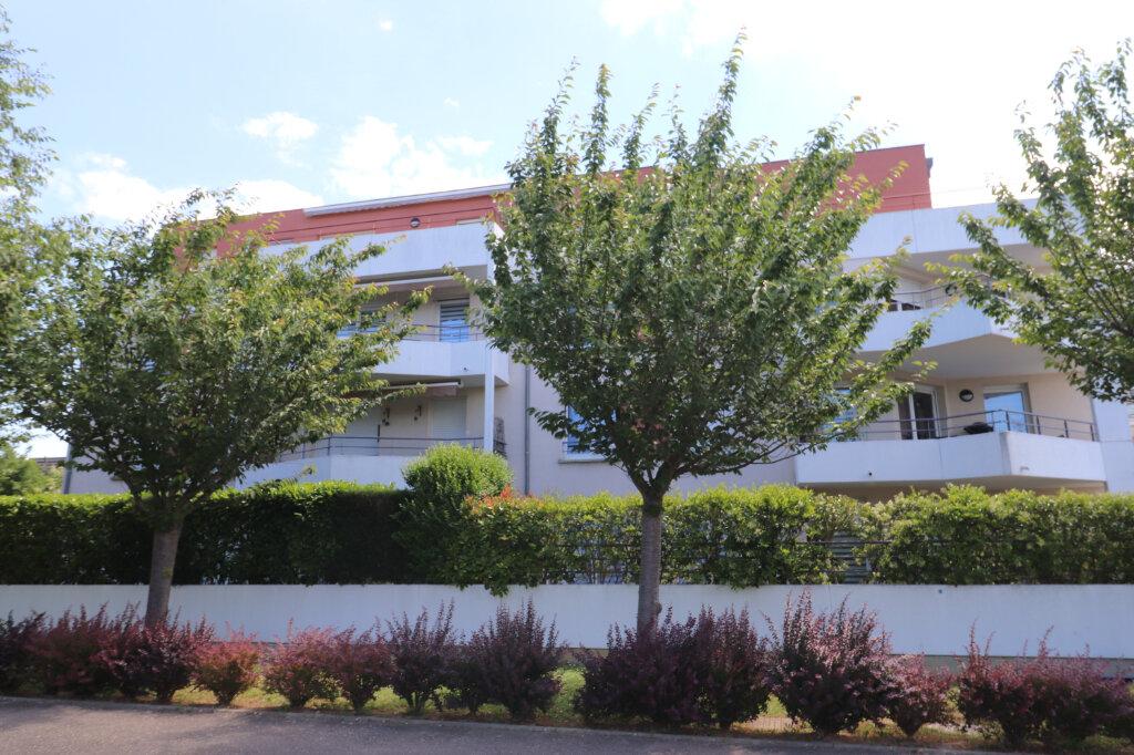 Appartement à vendre 5 88.07m2 à Souffelweyersheim vignette-1