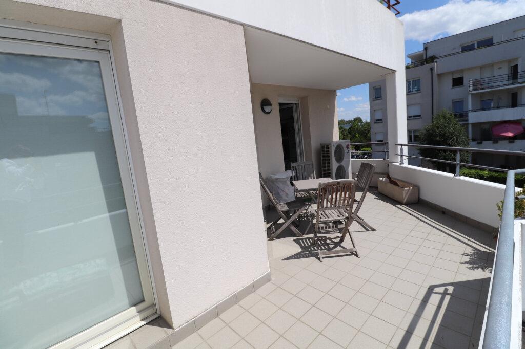 Appartement à vendre 5 88.07m2 à Souffelweyersheim vignette-7