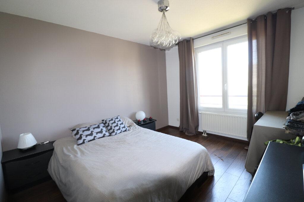 Appartement à vendre 5 88.07m2 à Souffelweyersheim vignette-8