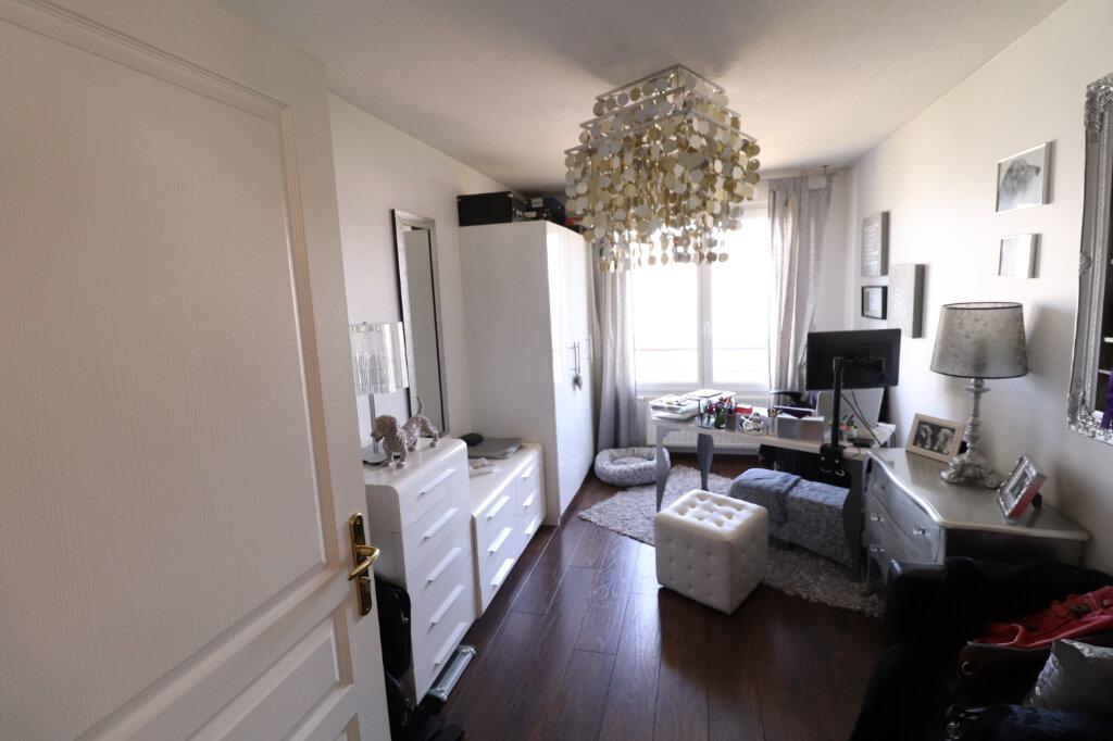 Appartement à vendre 5 88.07m2 à Souffelweyersheim vignette-10