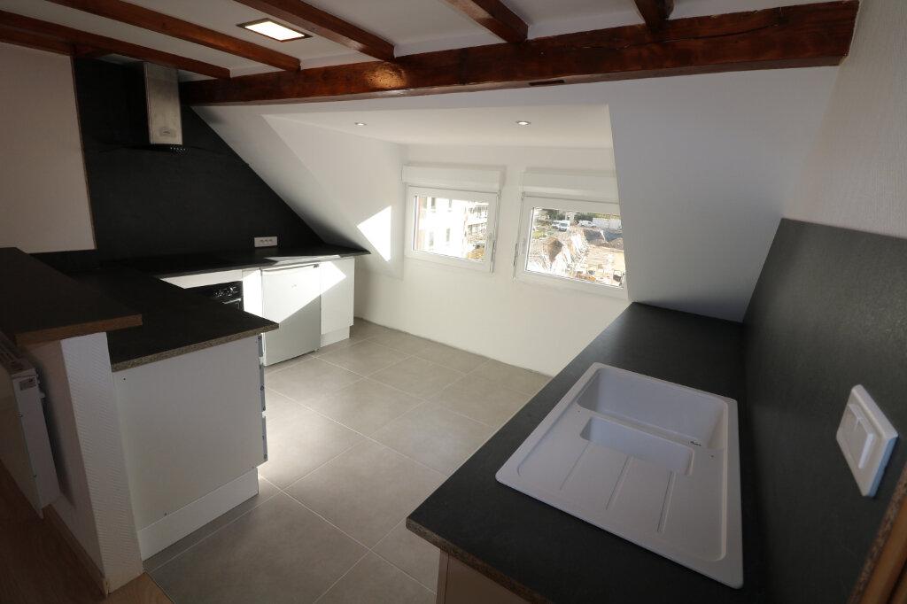 Appartement à louer 3 47.65m2 à Bischheim vignette-4