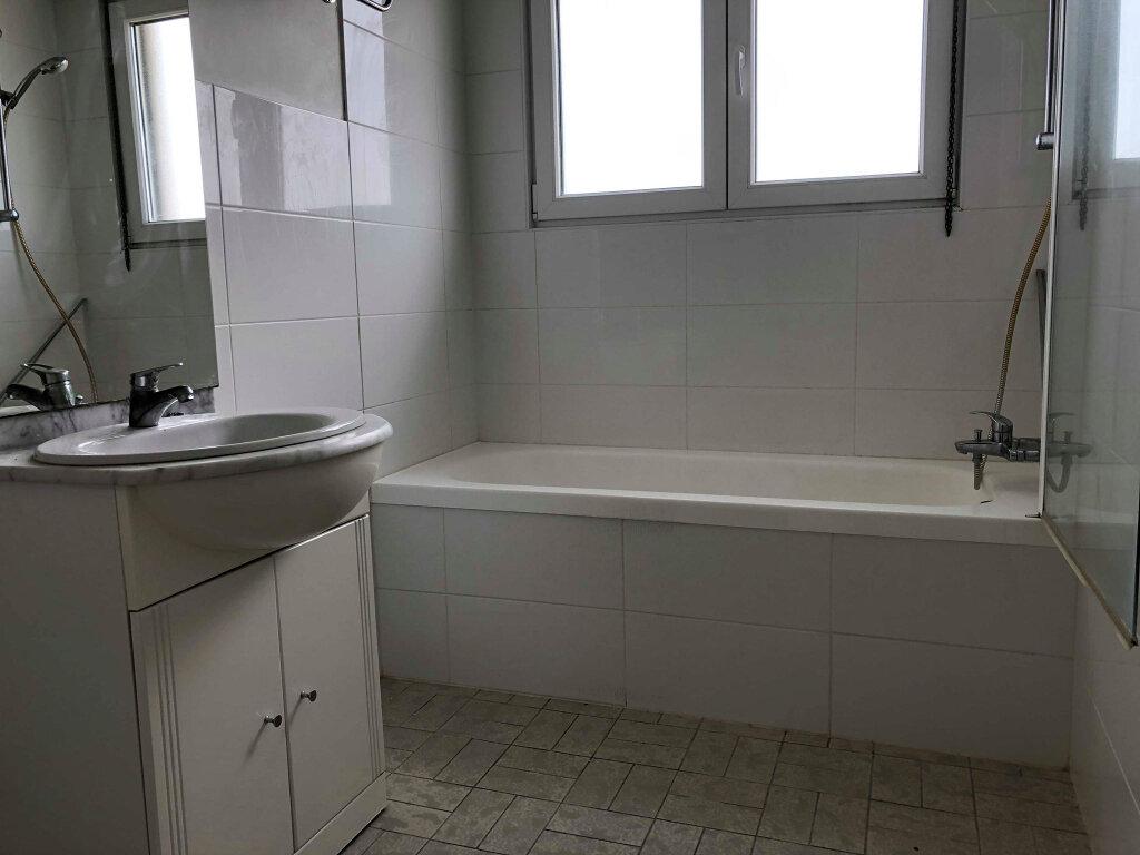 Appartement à louer 3 78m2 à Reichstett vignette-6