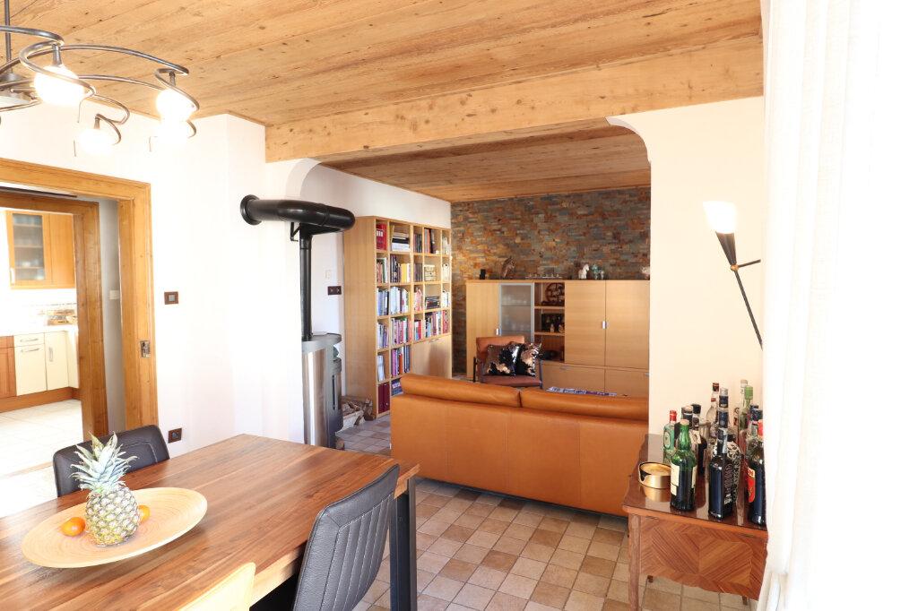 Maison à louer 5 117m2 à Hoenheim vignette-1