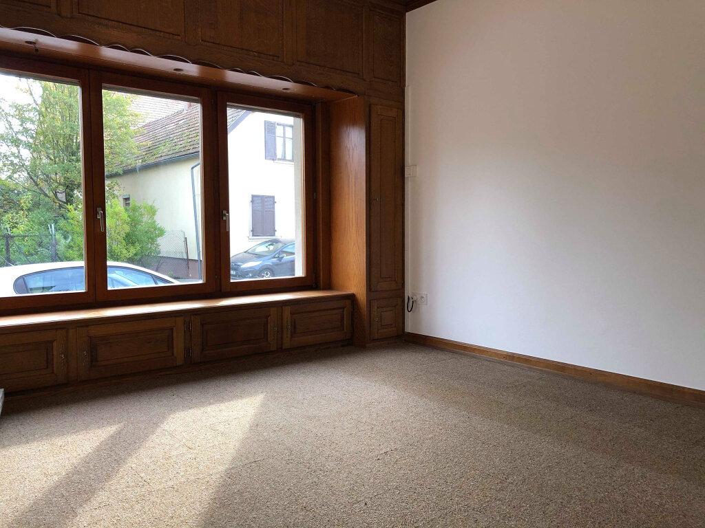 Appartement à louer 4 100m2 à Hoerdt vignette-6