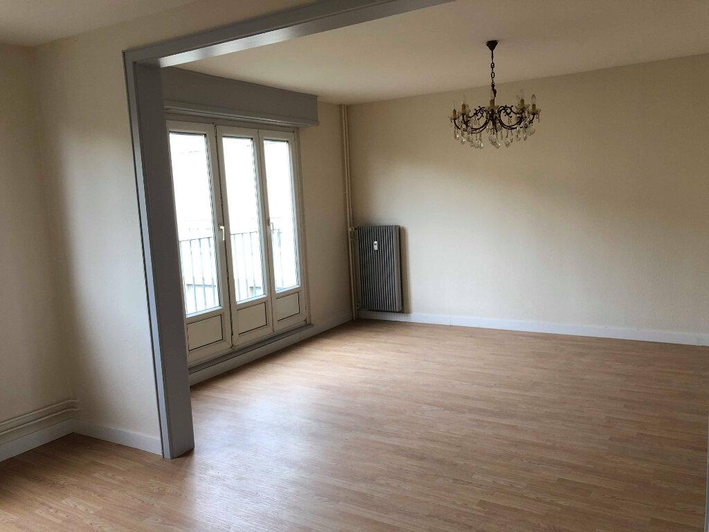 Appartement à louer 3 82m2 à Souffelweyersheim vignette-3