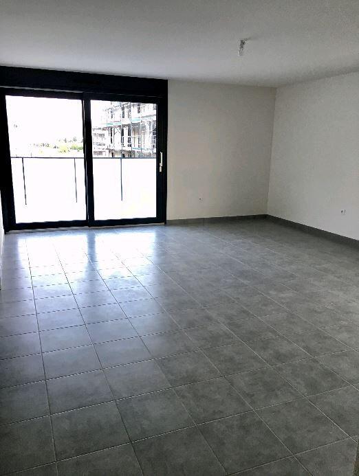 Appartement à louer 4 83.1m2 à Illkirch-Graffenstaden vignette-2
