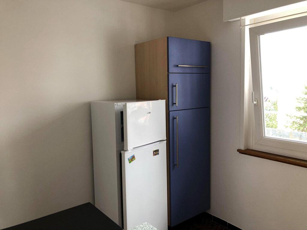 Appartement à louer 1 31m2 à Bischheim vignette-6