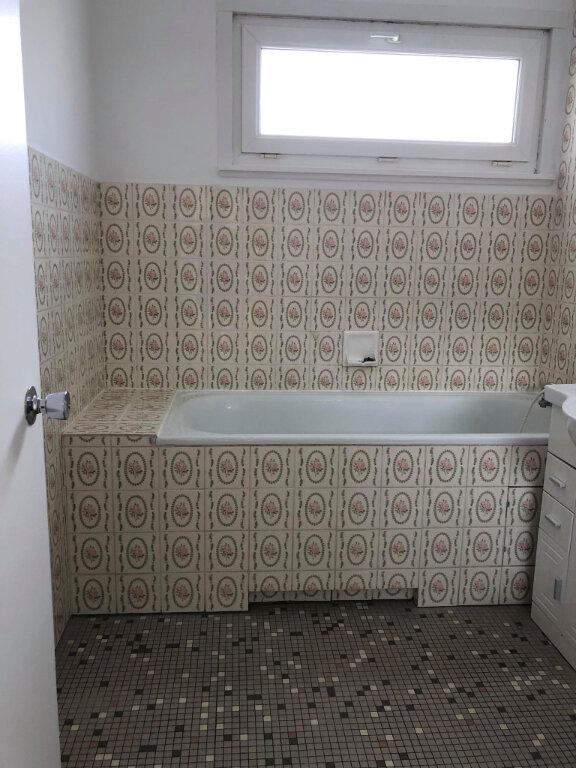 Appartement à louer 1 31m2 à Bischheim vignette-7
