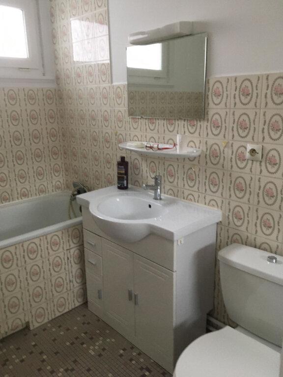 Appartement à louer 1 31m2 à Bischheim vignette-8