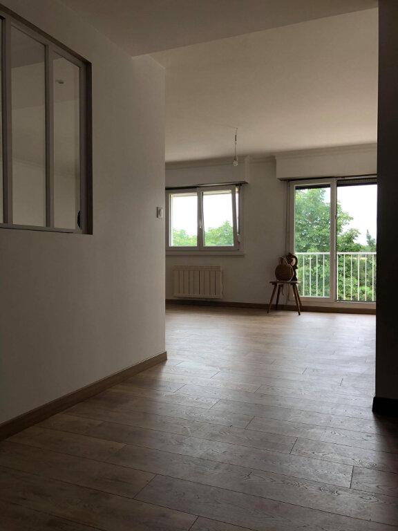 Appartement à louer 3 68.18m2 à Reichstett vignette-6