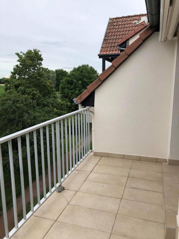 Appartement à louer 3 68.18m2 à Reichstett vignette-10