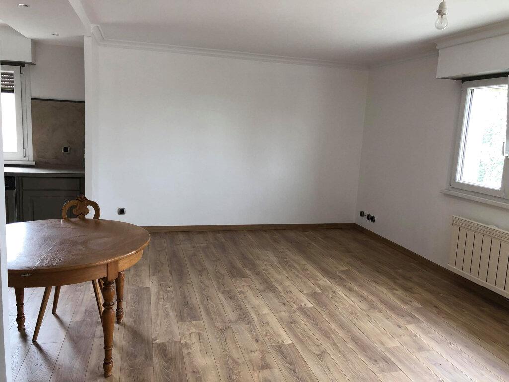 Appartement à louer 3 68.18m2 à Reichstett vignette-12