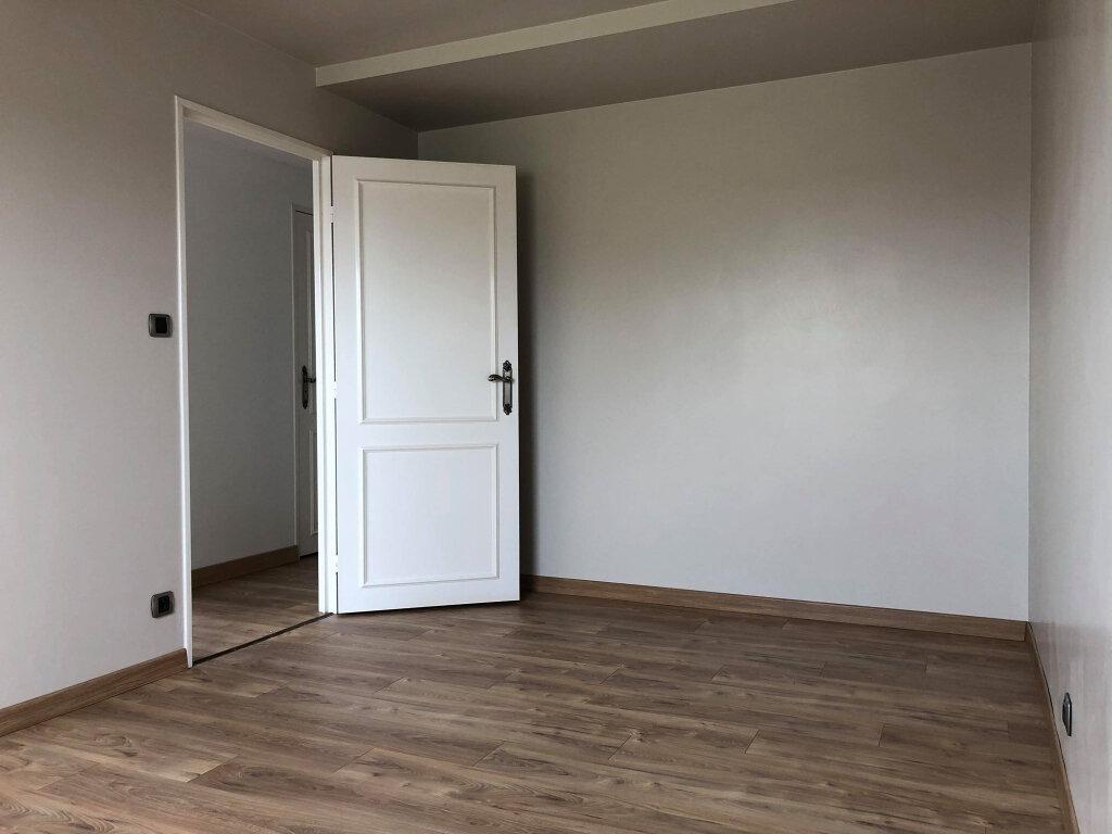 Appartement à louer 3 68.18m2 à Reichstett vignette-14