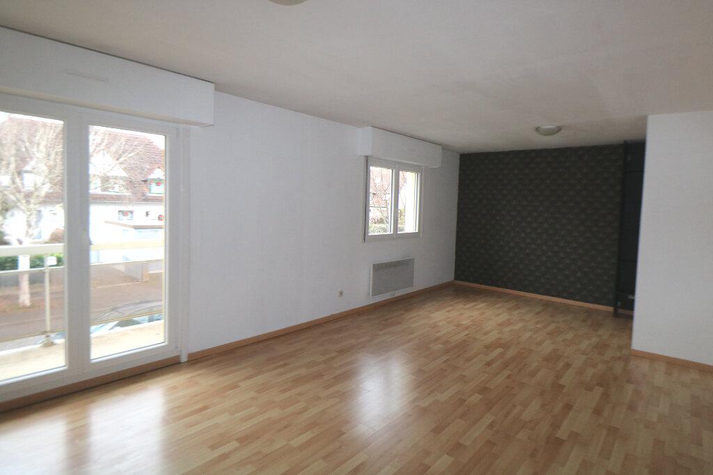 Appartement à louer 4 78m2 à Souffelweyersheim vignette-1