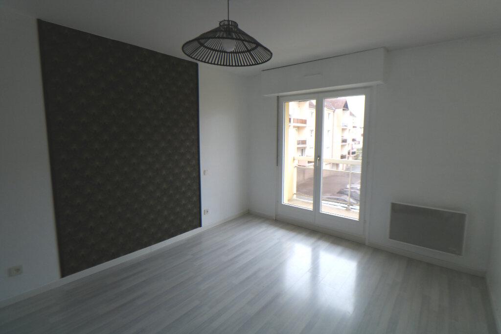 Appartement à louer 4 78m2 à Souffelweyersheim vignette-3