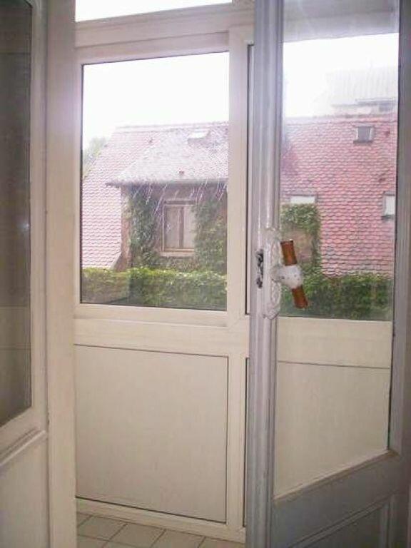 Appartement à louer 3 68m2 à Schiltigheim vignette-7