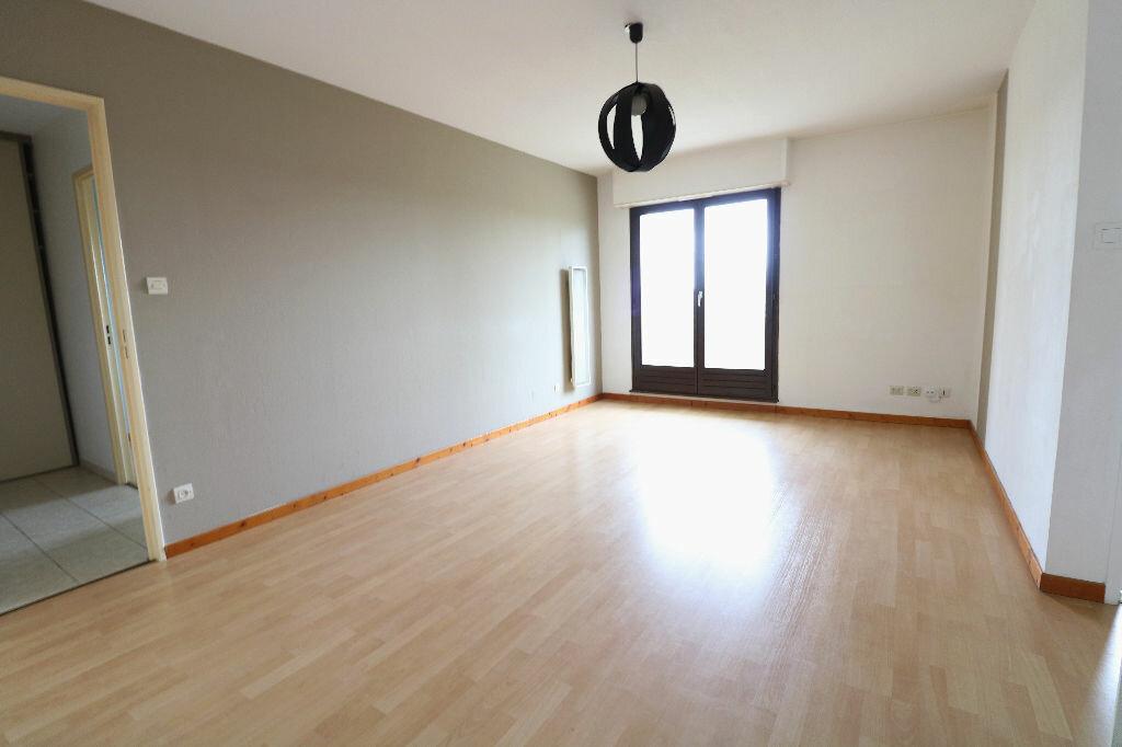 Appartement à louer 2 46m2 à Reichstett vignette-3