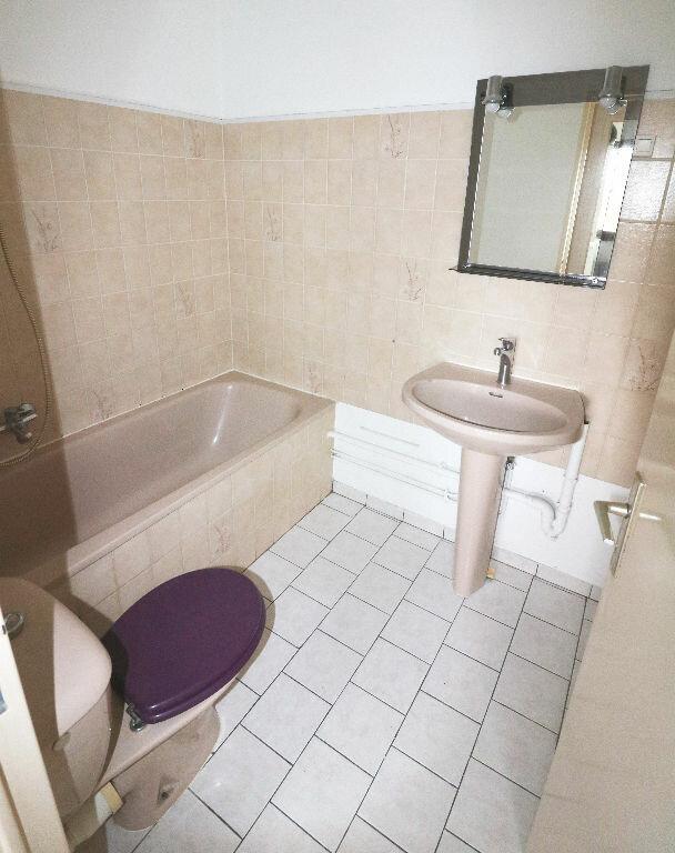 Appartement à louer 2 46m2 à Reichstett vignette-6