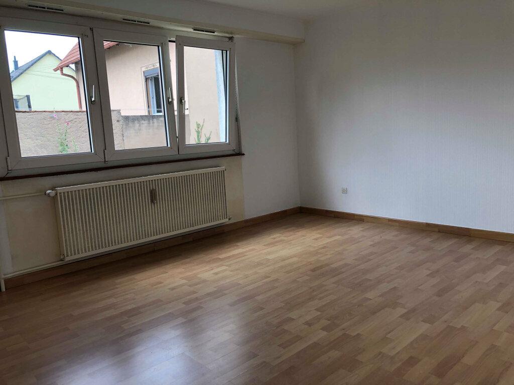 Appartement à louer 3 78m2 à Reichstett vignette-3