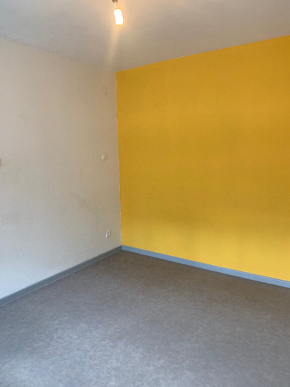 Appartement à louer 2 41.26m2 à Strasbourg vignette-4