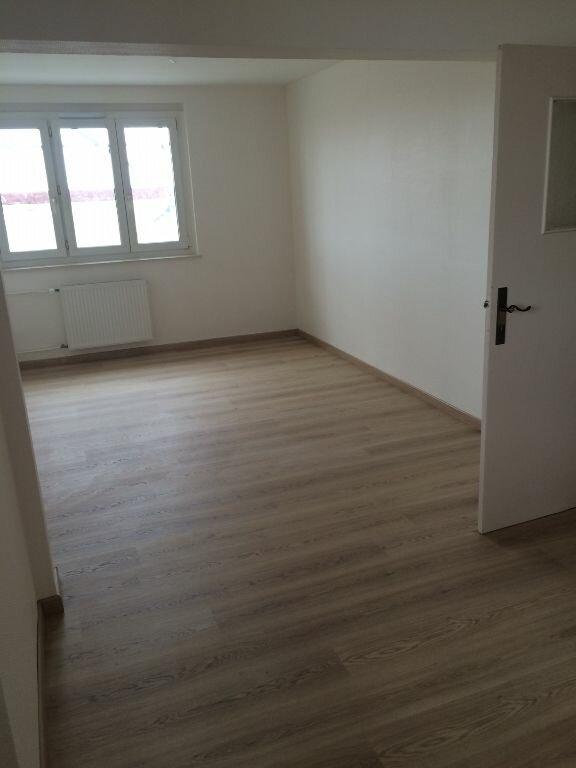 Appartement à louer 3 64m2 à Strasbourg vignette-3