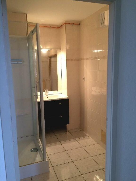 Appartement à louer 3 64m2 à Strasbourg vignette-4