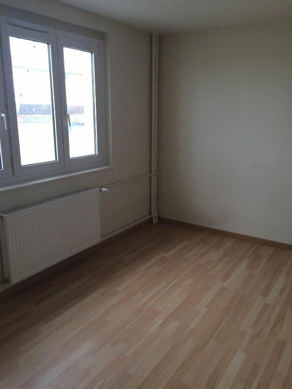 Appartement à louer 3 64m2 à Strasbourg vignette-5