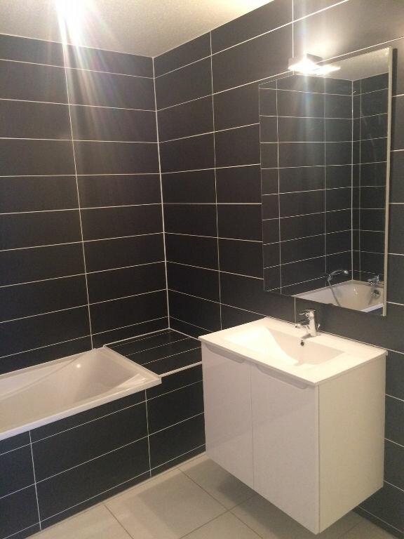 Appartement à louer 2 44m2 à Schiltigheim vignette-5
