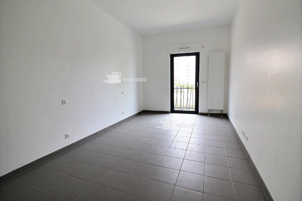 Appartement à louer 2 59.18m2 à Strasbourg vignette-3