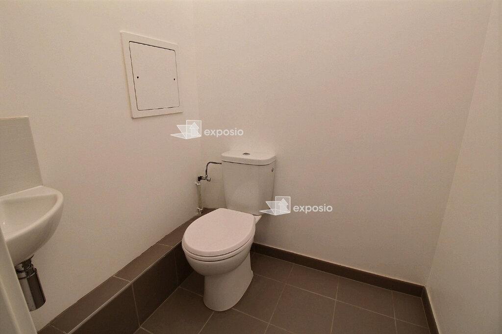 Appartement à louer 2 59.18m2 à Strasbourg vignette-5