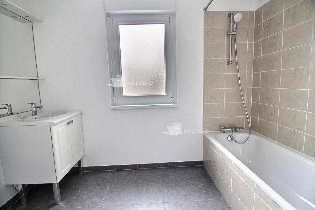Appartement à louer 3 66m2 à Strasbourg vignette-4