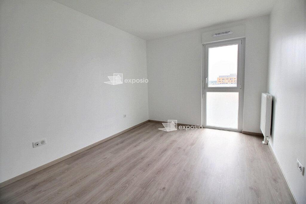 Appartement à louer 3 66m2 à Strasbourg vignette-5