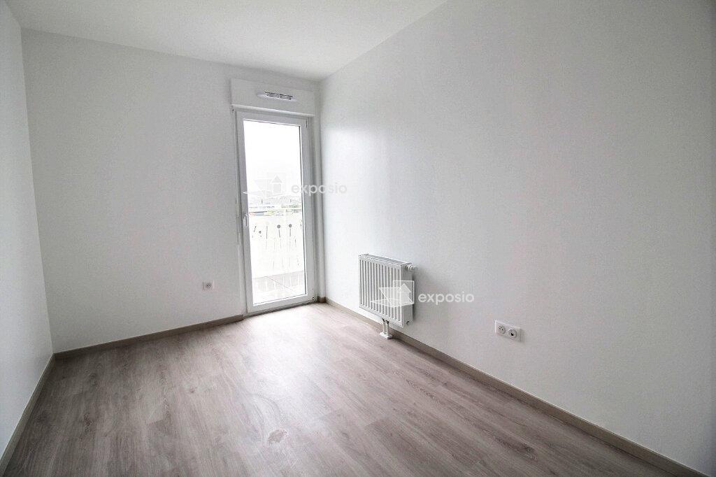 Appartement à louer 3 66m2 à Strasbourg vignette-6