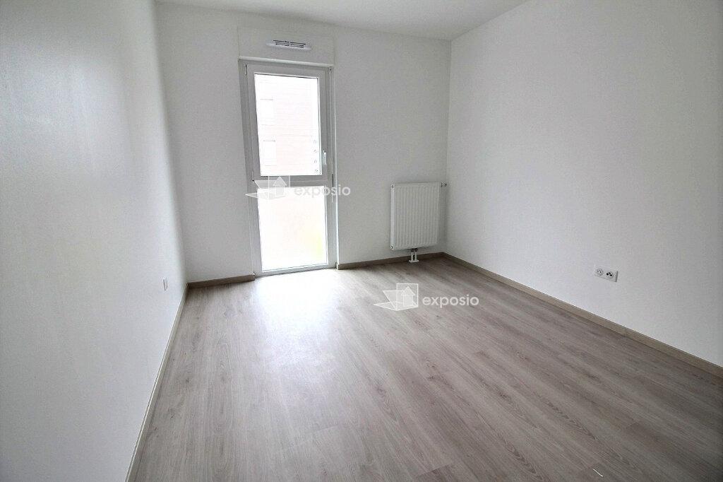 Appartement à louer 3 65.75m2 à Strasbourg vignette-5