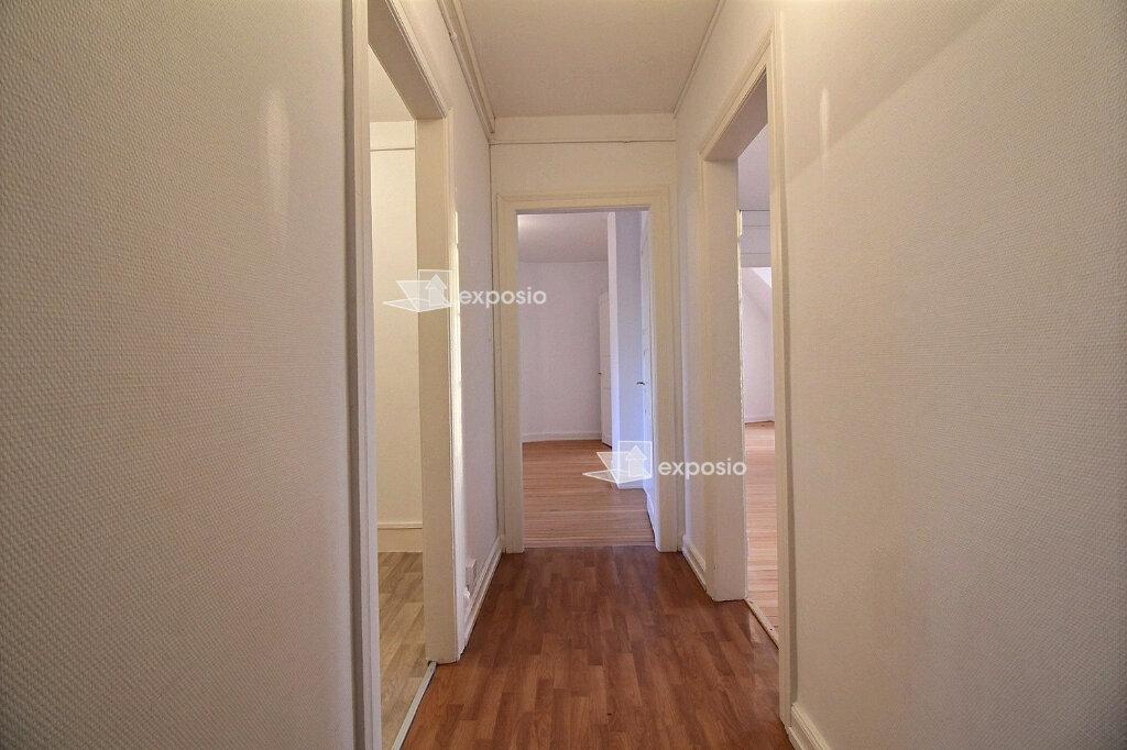 Appartement à louer 3 62.71m2 à Strasbourg vignette-5