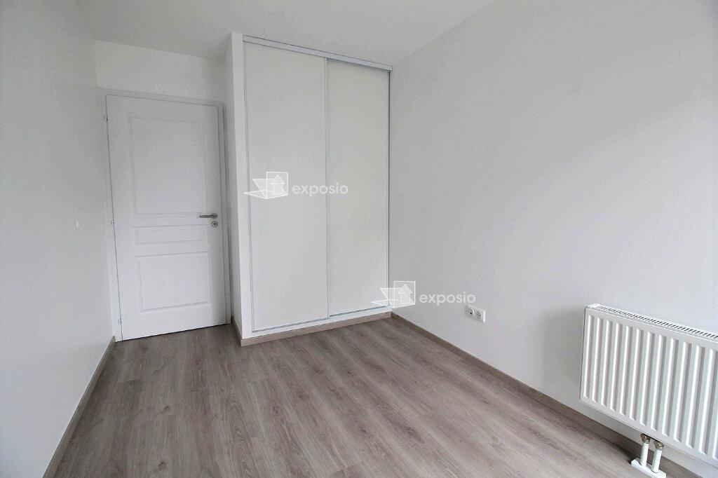 Appartement à louer 3 65.75m2 à Strasbourg vignette-7