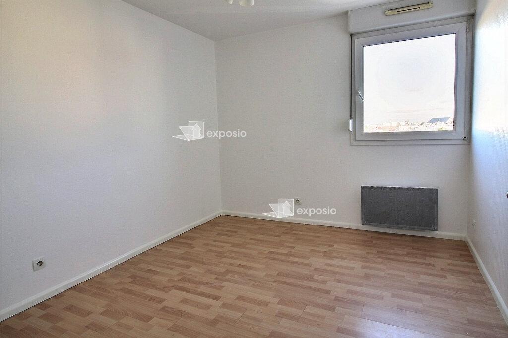 Appartement à louer 3 68m2 à Illkirch-Graffenstaden vignette-5