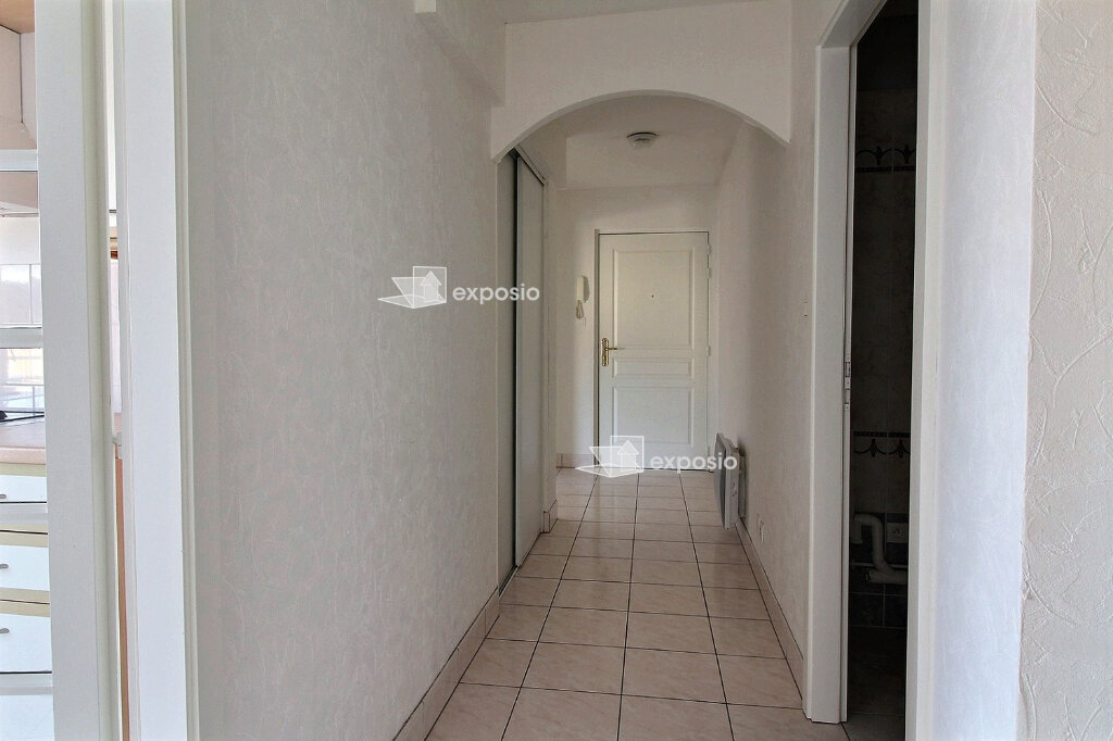 Appartement à louer 3 68m2 à Illkirch-Graffenstaden vignette-6
