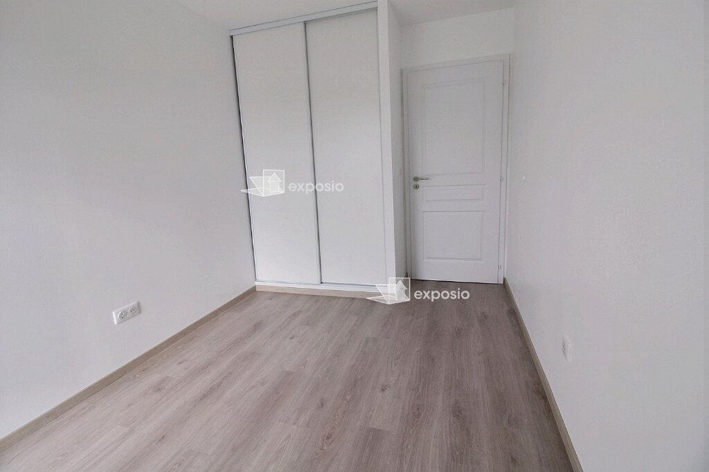 Appartement à louer 4 85.11m2 à Strasbourg vignette-6