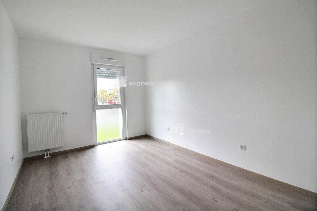 Appartement à louer 4 85.11m2 à Strasbourg vignette-7