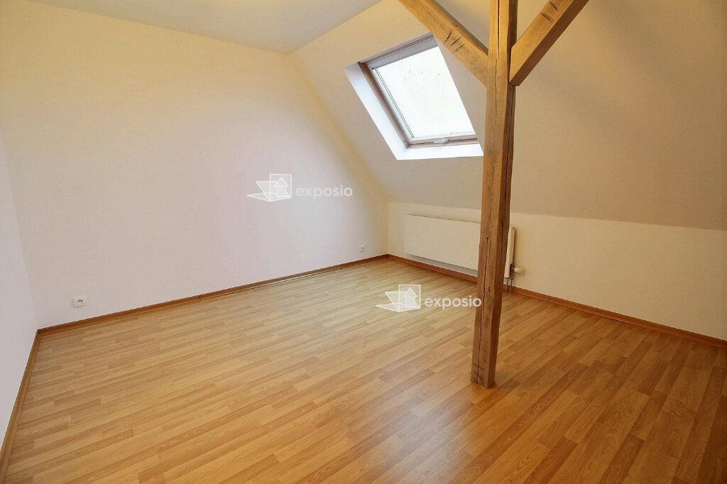 Maison à louer 5 140m2 à Strasbourg vignette-7