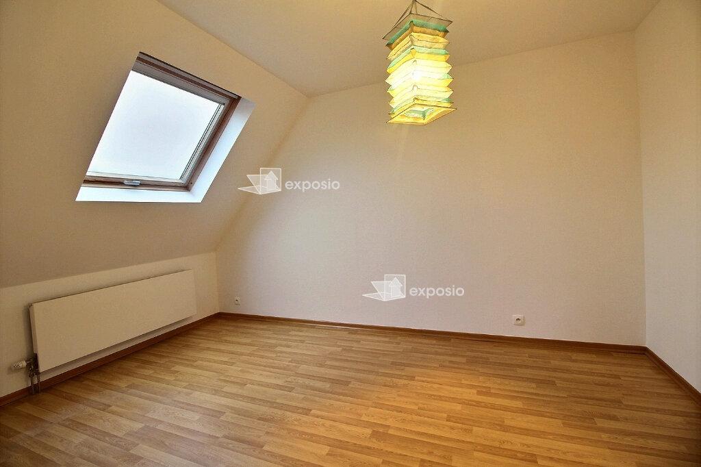 Maison à louer 5 140m2 à Strasbourg vignette-8
