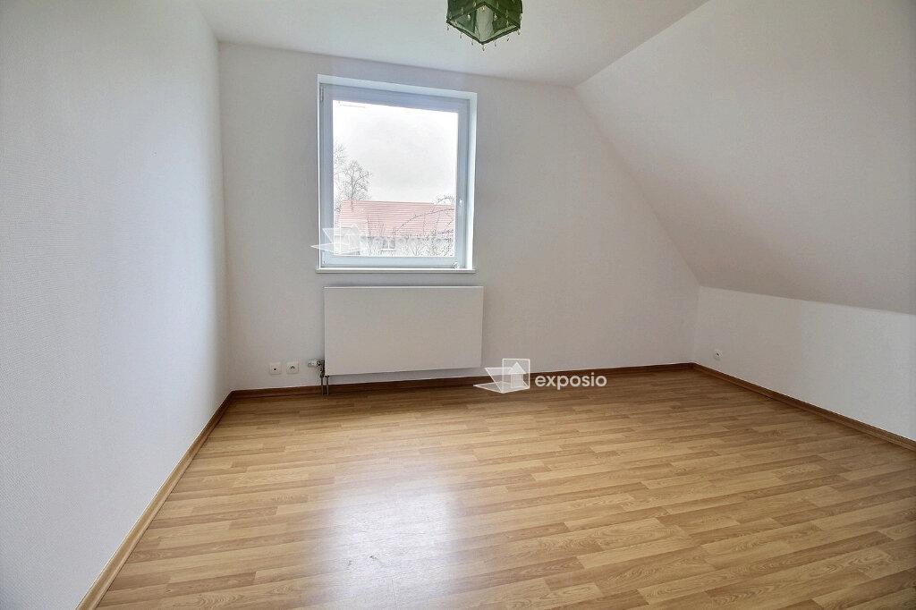 Maison à louer 5 140m2 à Strasbourg vignette-9