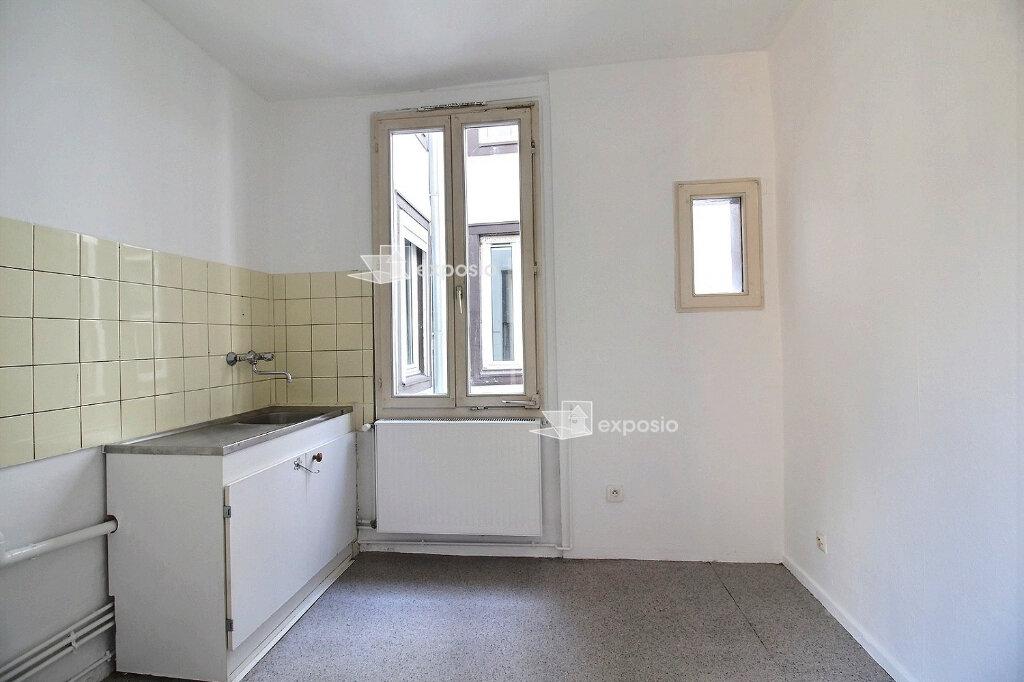 Appartement à louer 3 67.99m2 à Strasbourg vignette-3