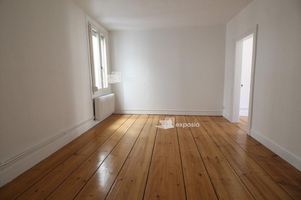 Appartement à louer 3 67.99m2 à Strasbourg vignette-4