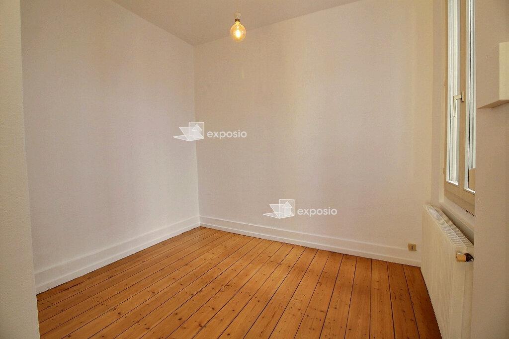 Appartement à louer 3 67.99m2 à Strasbourg vignette-5