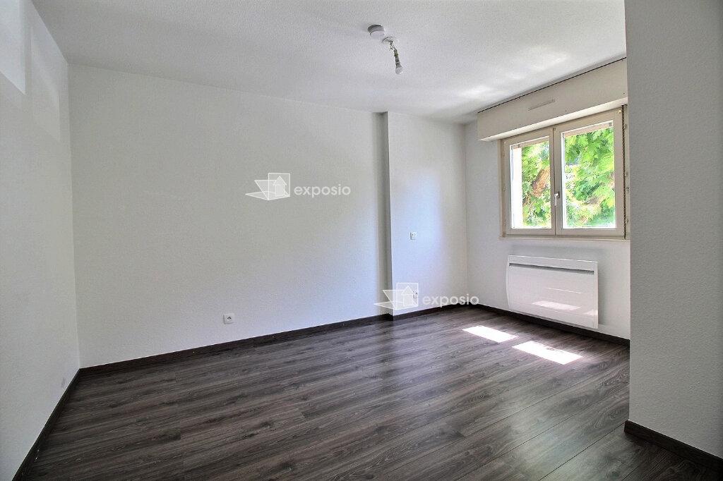 Appartement à louer 2 44.69m2 à Strasbourg vignette-4