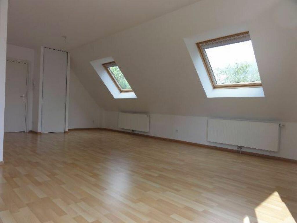 Appartement à louer 2 41.11m2 à Molsheim vignette-3