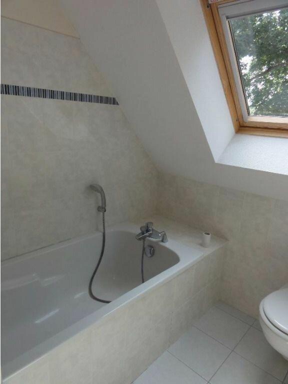 Appartement à louer 2 41.11m2 à Molsheim vignette-5