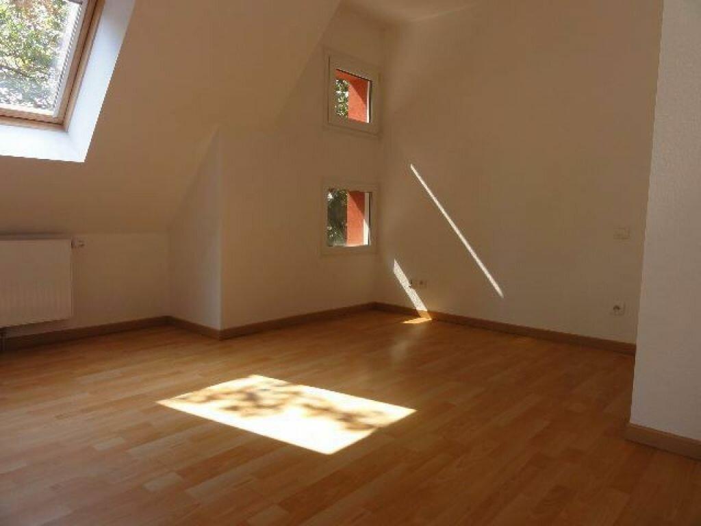 Appartement à louer 2 41.11m2 à Molsheim vignette-6